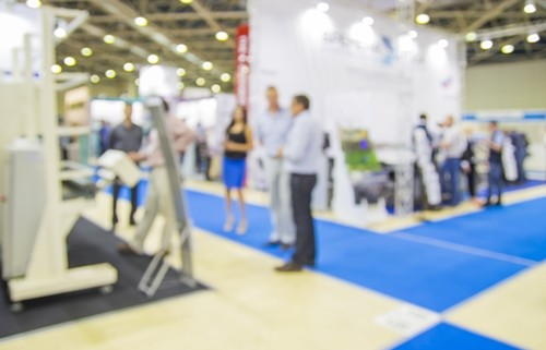 Everyone wants their trade show to go down in the history books as one of the best to ever be organized, but what exactly puts it on that pedestal?